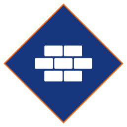 Icon Wärmedämmverbund-Systeme